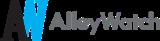 alleywatch-logo